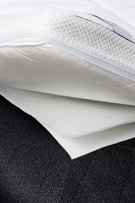 anti skrid underlag 70x180 cm. Black Bedroom Furniture Sets. Home Design Ideas