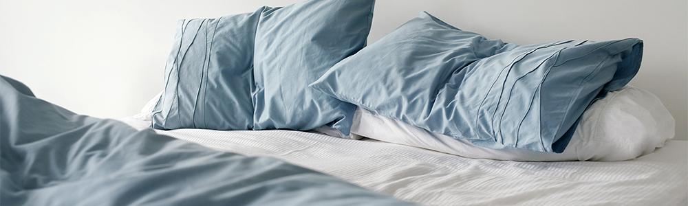 Boxmadras: vælg den rigtige størrelse   sengeland.dk