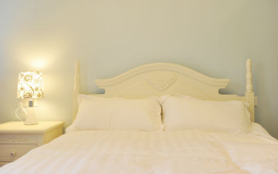 King-size-bed
