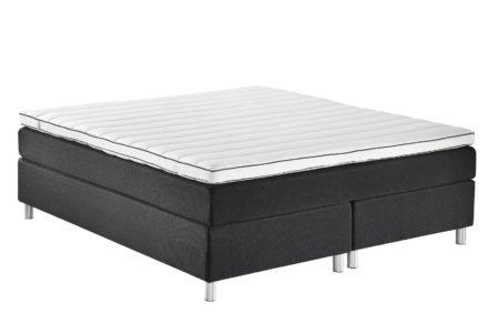 3D Continental seng 180x200