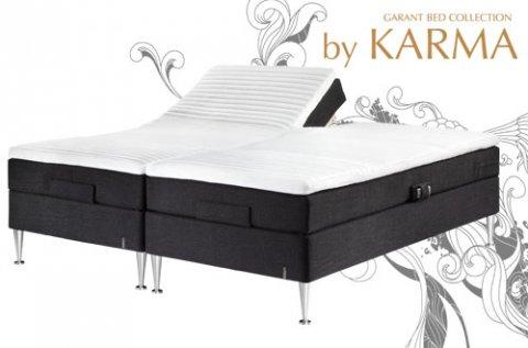 Cool Dårlig ryg? Kom problemet til livs med en madras fra Sengeland! FL92
