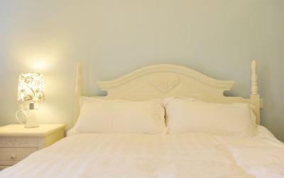 kæmpe seng King Size seng ǀ Find din King Size seng hos Sengeland her! kæmpe seng