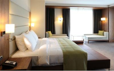 Hotelseng